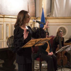 2019_03_05 Carnevale Romano Camera dei deputati crediti R.Huner-0964