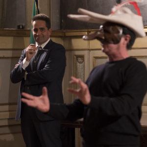 2019_03_05 Carnevale Romano Camera dei deputati crediti R.Huner-1005
