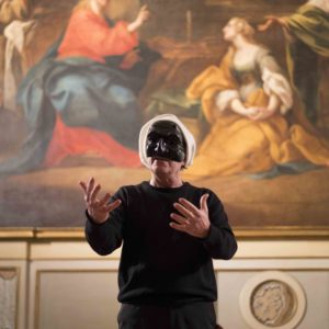 2019_03_05 Carnevale Romano Camera dei deputati crediti R.Huner-1027
