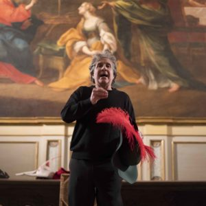 2019_03_05 Carnevale Romano Camera dei deputati crediti R.Huner-1097