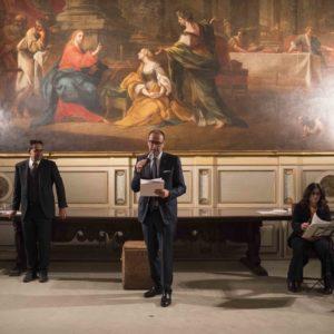2019_03_05 Carnevale Romano Camera dei deputati crediti R.Huner-1103