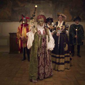 2019_03_05 Carnevale Romano Camera dei deputati crediti R.Huner-1109