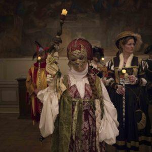 2019_03_05 Carnevale Romano Camera dei deputati crediti R.Huner-1110