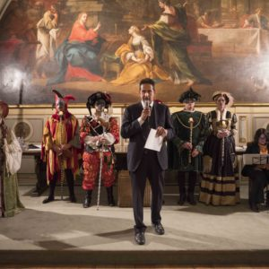 2019_03_05 Carnevale Romano Camera dei deputati crediti R.Huner-1114