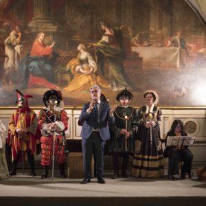 2019_03_05 Carnevale Romano Camera dei deputati crediti R.Huner-1122