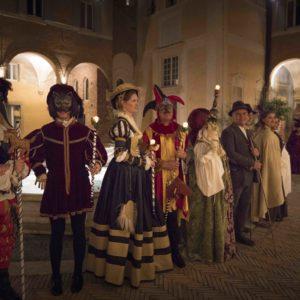 2019_03_05 Carnevale Romano Camera dei deputati crediti R.Huner-1154