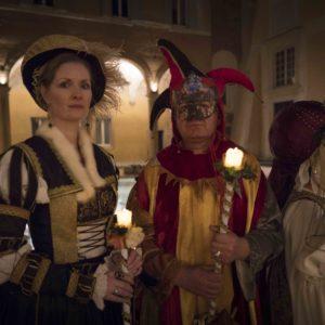 2019_03_05 Carnevale Romano Camera dei deputati crediti R.Huner-1156
