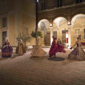 2019_03_05 Carnevale Romano Camera dei deputati crediti R.Huner-1159