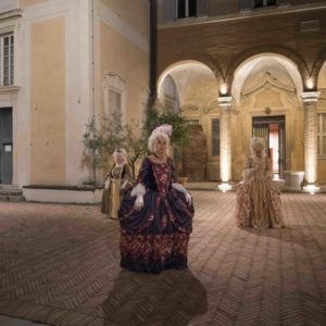 2019_03_05 Carnevale Romano Camera dei deputati crediti R.Huner-1170
