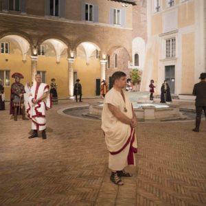 2019_03_05 Carnevale Romano Camera dei deputati crediti R.Huner-1175