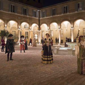2019_03_05 Carnevale Romano Camera dei deputati crediti R.Huner-1184