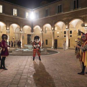 2019_03_05 Carnevale Romano Camera dei deputati crediti R.Huner-1185
