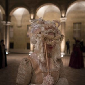 2019_03_05 Carnevale Romano Camera dei deputati crediti R.Huner-1199