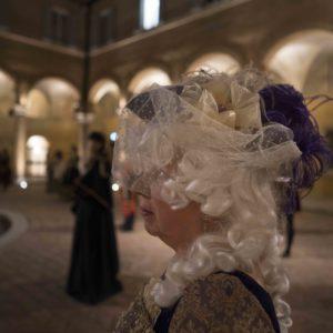 2019_03_05 Carnevale Romano Camera dei deputati crediti R.Huner-1202