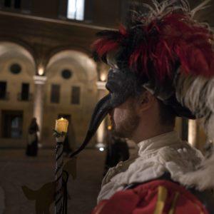 2019_03_05 Carnevale Romano Camera dei deputati crediti R.Huner-1209