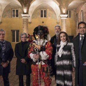 2019_03_05 Carnevale Romano Camera dei deputati crediti R.Huner-1225