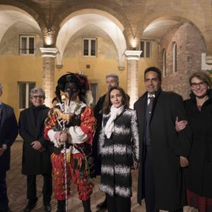 2019_03_05 Carnevale Romano Camera dei deputati crediti R.Huner-1226
