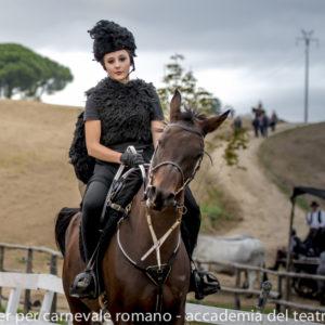 2019_10_20 Memorial Mauro Perni 1. Allievi Circolo Ippico L'Ambrosia_DSC7537
