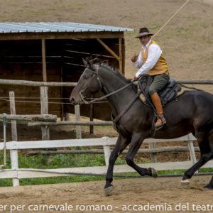 2019_10_20 Memorial Mauro Perni 10. Cavalieri di Maremma_DSC8068