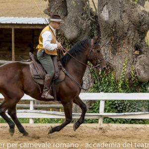 2019_10_20 Memorial Mauro Perni 10. Cavalieri di Maremma_DSC8098