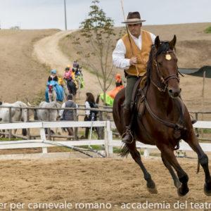 2019_10_20 Memorial Mauro Perni 10. Cavalieri di Maremma_DSC8108