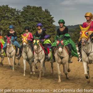 2019_10_20 Memorial Mauro Perni 11. Allievi Circolo Ippico L'Ambrosia-Le Gitane_DSC8595