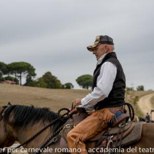 2019_10_20 Memorial Mauro Perni 12. Franco Giani_DSC7943