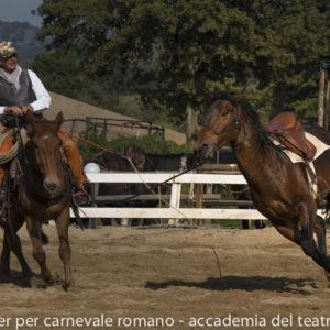 2019_10_20 Memorial Mauro Perni 12. Franco Giani_DSC8524