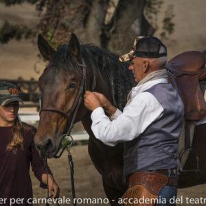 2019_10_20 Memorial Mauro Perni 12. Franco Giani_DSC8527