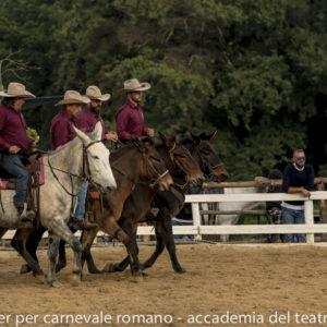 2019_10_20 Memorial Mauro Perni 13. Muli Montati_DSC8622