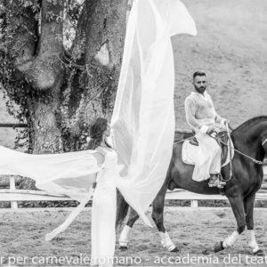 2019_10_20 Memorial Mauro Perni 14. Umberto Paradisi & Karen Maneri_DSC8181