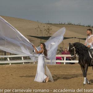 2019_10_20 Memorial Mauro Perni 14. Umberto Paradisi & Karen Maneri_DSC8656