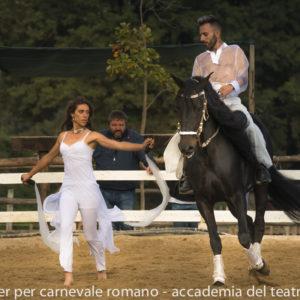 2019_10_20 Memorial Mauro Perni 14. Umberto Paradisi & Karen Maneri_DSC8671