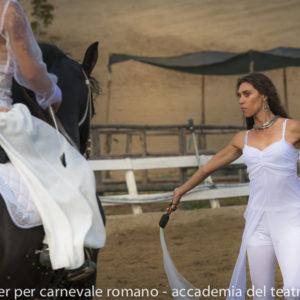 2019_10_20 Memorial Mauro Perni 14. Umberto Paradisi & Karen Maneri_DSC8679