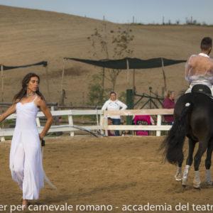 2019_10_20 Memorial Mauro Perni 14. Umberto Paradisi & Karen Maneri_DSC8696