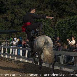 2019_10_20 Memorial Mauro Perni 15. Edoardo Boldrini & Saverio Razzano_DSC8800