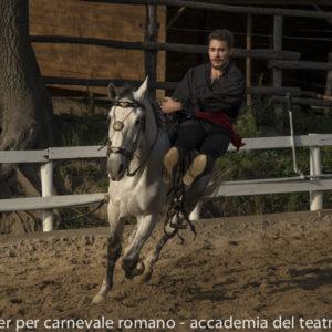 2019_10_20 Memorial Mauro Perni 15. Edoardo Boldrini & Saverio Razzano_DSC8802