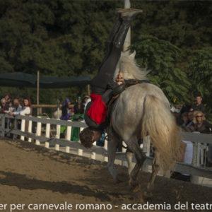 2019_10_20 Memorial Mauro Perni 15. Edoardo Boldrini & Saverio Razzano_DSC8831