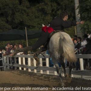 2019_10_20 Memorial Mauro Perni 15. Edoardo Boldrini & Saverio Razzano_DSC8837