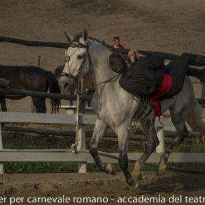 2019_10_20 Memorial Mauro Perni 15. Edoardo Boldrini & Saverio Razzano_DSC8841