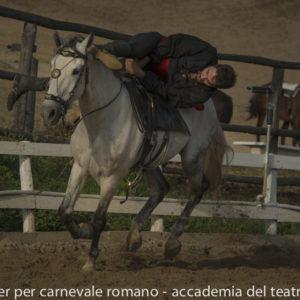2019_10_20 Memorial Mauro Perni 15. Edoardo Boldrini & Saverio Razzano_DSC8843