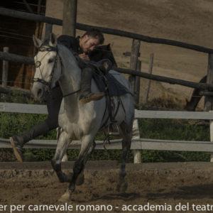 2019_10_20 Memorial Mauro Perni 15. Edoardo Boldrini & Saverio Razzano_DSC8845
