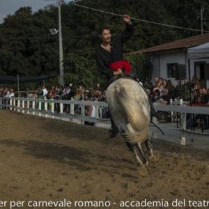 2019_10_20 Memorial Mauro Perni 15. Edoardo Boldrini & Saverio Razzano_DSC8852
