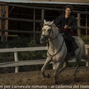 2019_10_20 Memorial Mauro Perni 15. Edoardo Boldrini & Saverio Razzano_DSC8856