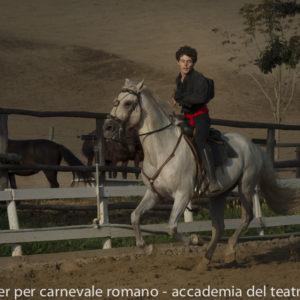 2019_10_20 Memorial Mauro Perni 15. Edoardo Boldrini & Saverio Razzano_DSC8904