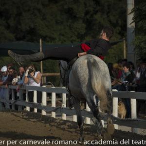 2019_10_20 Memorial Mauro Perni 15. Edoardo Boldrini & Saverio Razzano_DSC8910