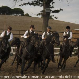 2019_10_20 Memorial Mauro Perni 16. Butteri di Cottanello_DSC7777
