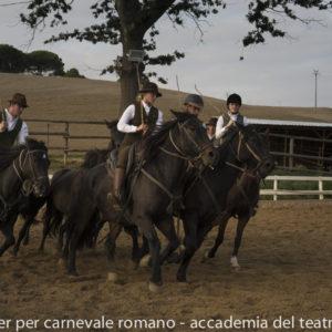 2019_10_20 Memorial Mauro Perni 16. Butteri di Cottanello_DSC7780