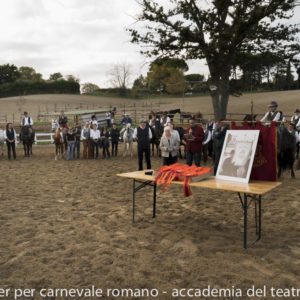 2019_10_20 Memorial Mauro Perni 17. Premiazione_DSC7791