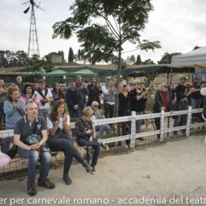 2019_10_20 Memorial Mauro Perni 17. Premiazione_DSC7796